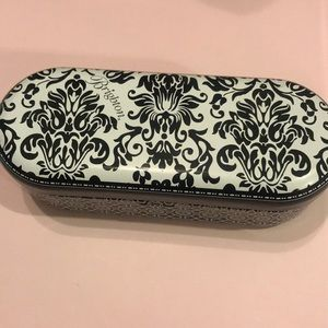 Brighton Accessories - NWOT Brighton Sunglasses Case
